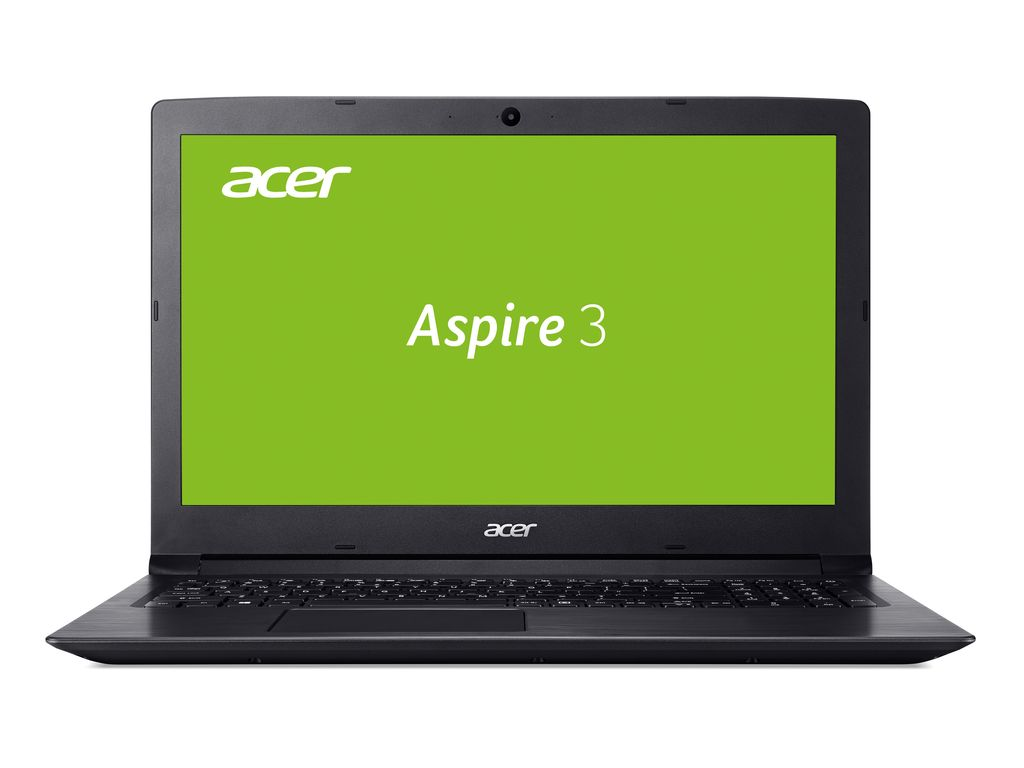 ACER  Aspire 3 A315-33-P3XS