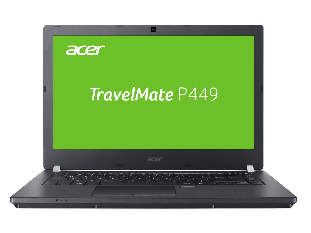ACER  TravelMate P449-MG-56T6