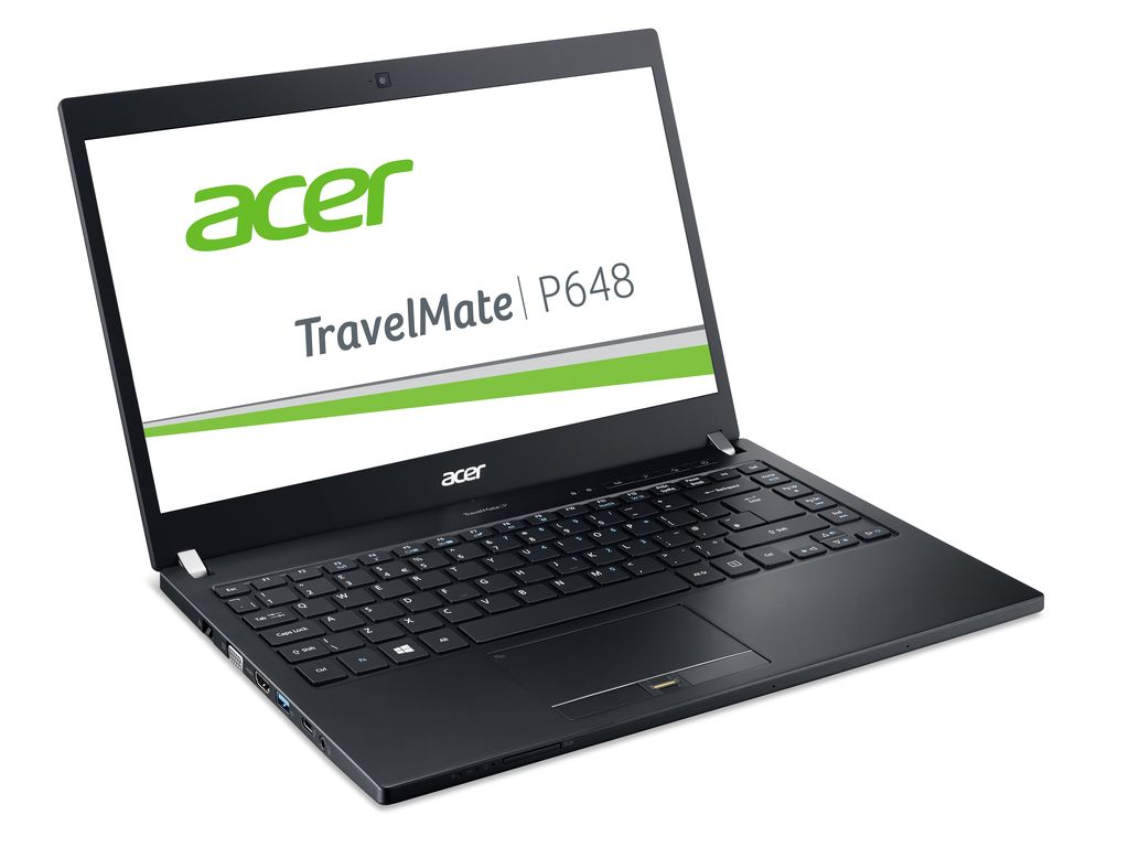 ACER  TravelMate P648-G2-MG-77AR 4G