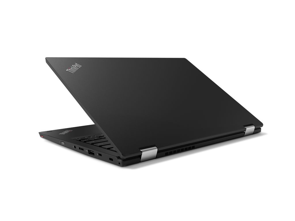 LENOVO  ThinkPad-L380-YOGA Campus