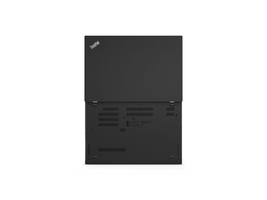 LENOVO ThinkPad-L580 /8550U/15.6\