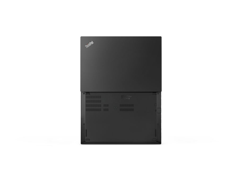 LENOVO  ThinkPad-T480s-Campus