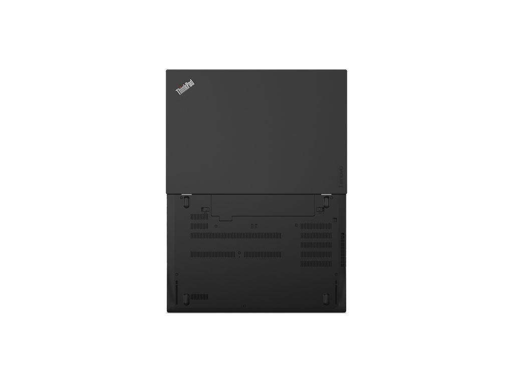 LENOVO  ThinkPad-T580-Campus