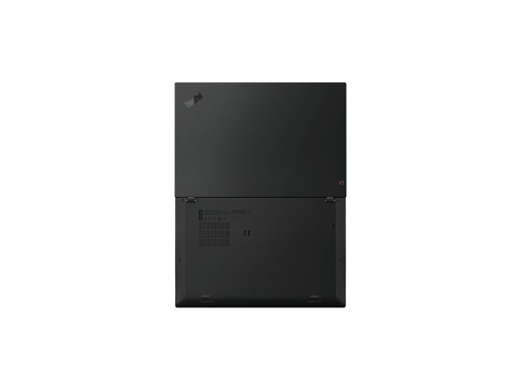 LENOVO  ThinkPad-X1-Carbon-2018 4G