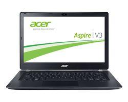 laptop kaufen studentenrabatt