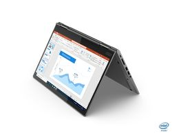 LENOVO ThinkPad-X1-Yoga-2020 Campus
