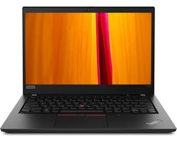 LENOVO ThinkPad-T495 Campus              3500U