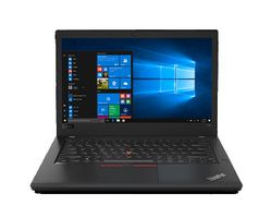 LENOVO ThinkPad-T480 4G