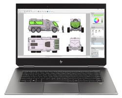 HP ZBook-Studio-G5 Op.-Box