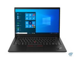 LENOVO ThinkPad-X1-Carbon-2020 C. 4G